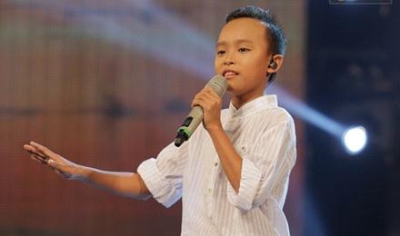 Nhung tiet muc day song cua Ho Van Cuong hinh anh