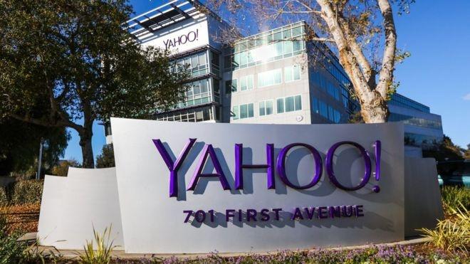 Bao ve tai khoan sau khi Yahoo bi hack hinh anh 1