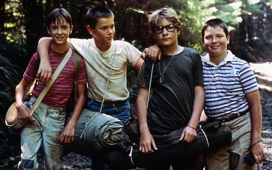 Nhung bo phim gay bat ngo khi cam tre em vi bao luc, khieu dam hinh anh 4 78b5d20a_c82a_11e7_be2d_cac091044fd5.jpg