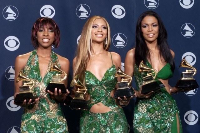 9 nghe si thang giai Grammy khi chua tron 20 tuoi la ai? hinh anh 7 2280932_640x426.jpg