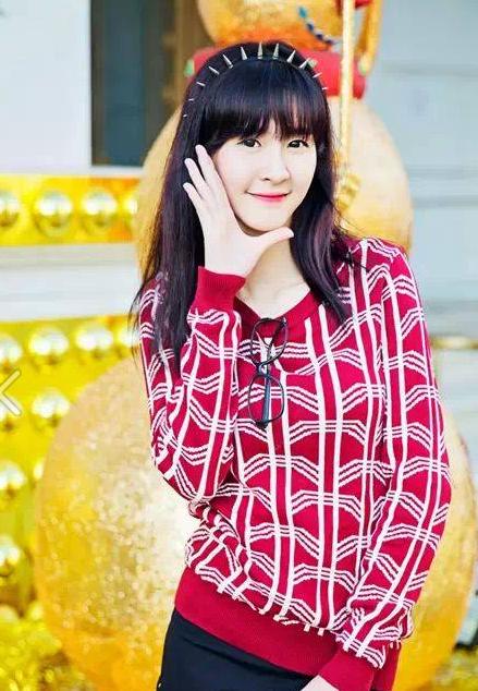 Muon choi 3Q va 9K hay, hay nghe hot girl 'ban' rap hinh