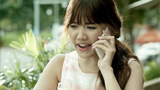 Son Tung khon kho vi thoi ghen tuong cua Hari Won hinh anh