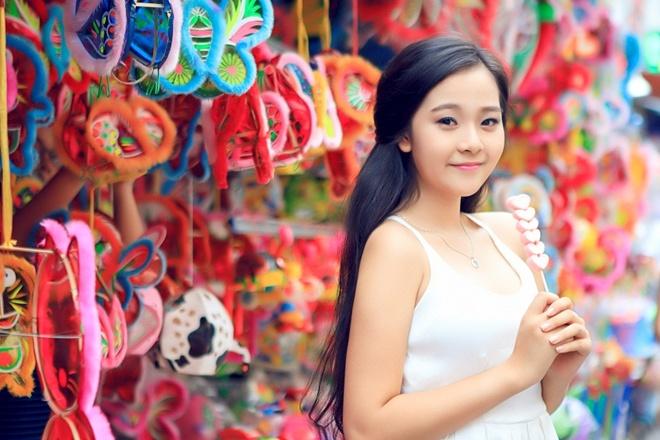 4 dieu chua tung duoc bat mi cua Tam Trieu Dang hinh anh