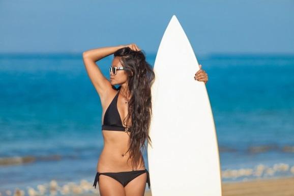 4 bi quyet giup ban gai dien bikini dep hinh anh