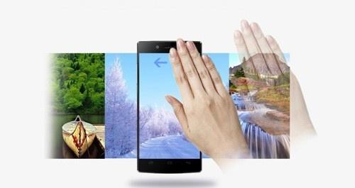 Avatelecom 'thanh ly soc' Aveo X8, chuan bi ra san pham moi hinh anh 4
