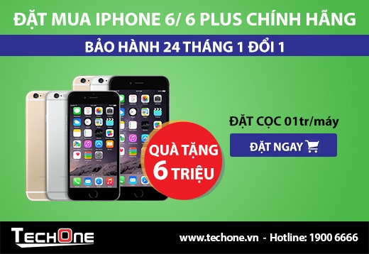 Co hoi mua BlackBerry Q10 chi voi 10.000 dong hinh anh