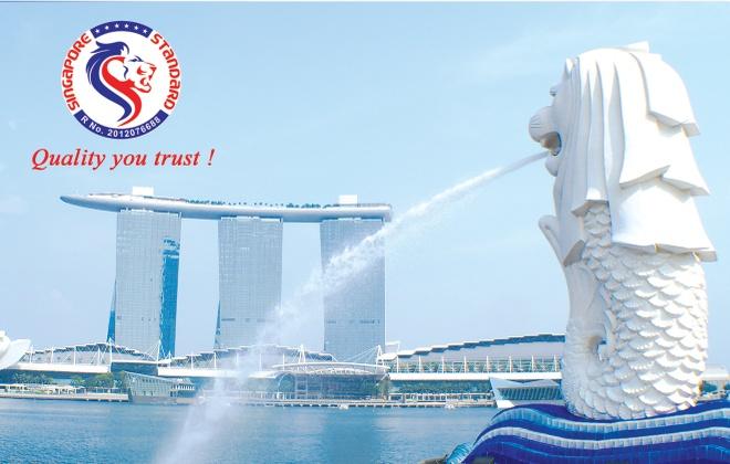 Dich vu 'tieu chuan Singapore' phat trien manh tai Viet Nam hinh anh 1