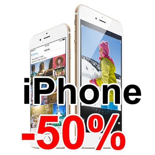 iPhone 4 - iPad chi voi 1,99 trieu hinh anh 1