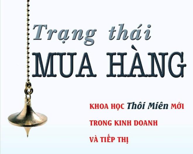 Quyen nang ban hang trong tac pham 'Trang thai mua hang' hinh anh