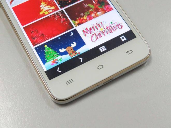 Smartphone Masscom chinh thuc ra mat thuong hieu hinh anh 2