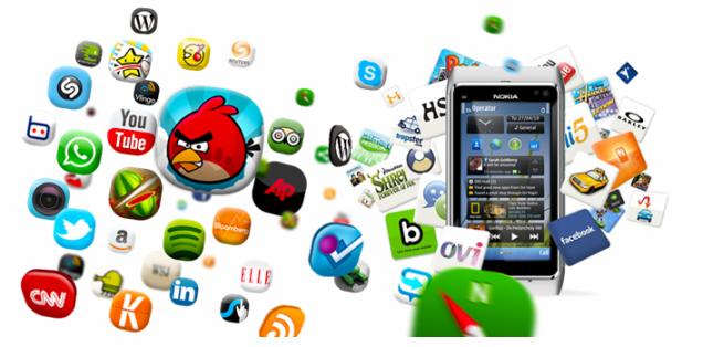 Microsoft bat tay Opera trinh lang Opera Mobile Store hinh anh 2 Cộng đồng những nhà phát triển ứng dụng điện thoại cũng mong chờ sự thay thế của Opera Mobile Store trên các thiết bị Nokia trước đây.