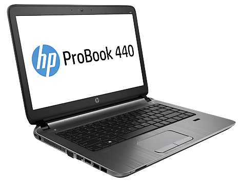 HP ra mat dong notebook ProBook 400 Series the he G2 hinh anh