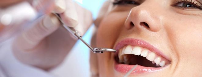 Khac phuc ham rang thua hinh anh 3 Có rất nhiều phương pháp chỉnh sửa răng thưa.
