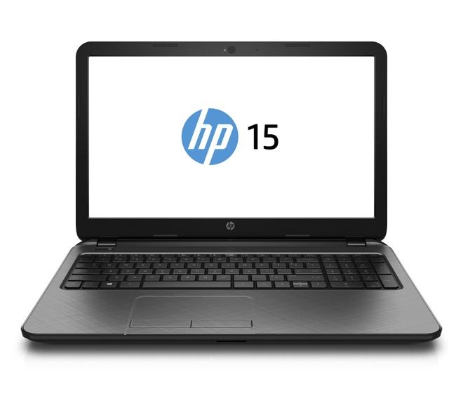 Vui xuan cung laptop HP hinh anh