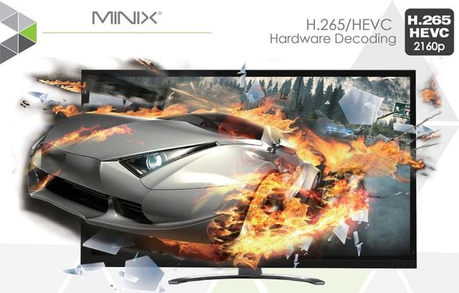 Minix Neo X8-HPlus va Neo A2 Lite nang cap smart-TV dinh cao hinh anh