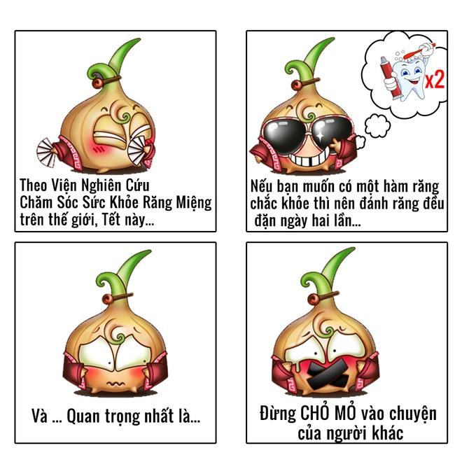 Bo truyen Cu Hanh Tieu Lam Ky sieu hai hinh anh 2