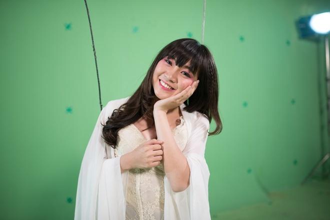 Nghi van Nhu Hexi dong clip tien ty cho Bach Chien Vo Song hinh anh 5
