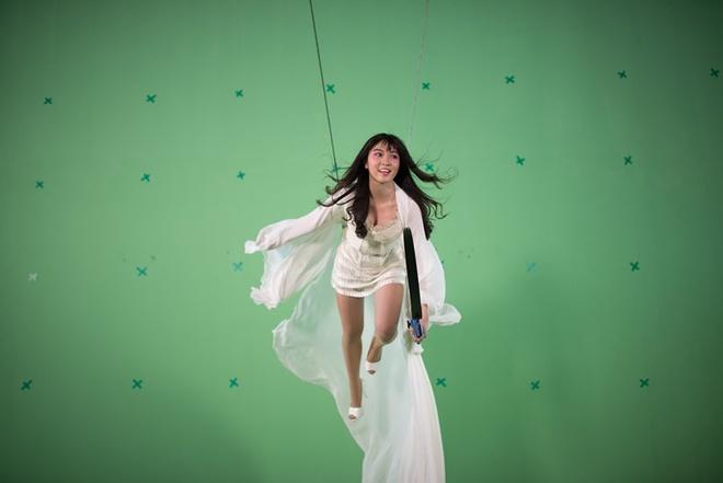 Nghi van Nhu Hexi dong clip tien ty cho Bach Chien Vo Song hinh anh 7