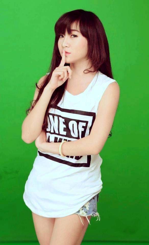 Nghi van Nhu Hexi dong clip tien ty cho Bach Chien Vo Song hinh anh 1