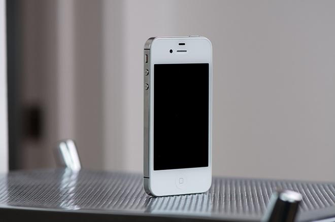 Smartphone giam gia nhieu sau Tet hinh anh 2