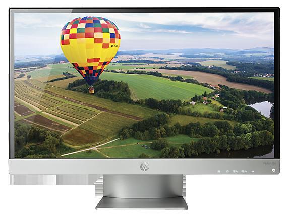 Kham pha man hinh giai tri cua cac phien ban HP Pavillion hinh anh 2 Cả 3 màn hình của HP đều ứng dụng công nghệ màn hình rộng IPS  cho hình ảnh, màu sắc nhất quan từ mọi góc nhìn