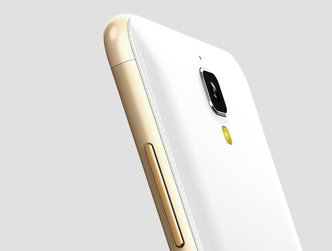 ZP530 - smartphone so huu chip 64-bit trong tam gia 4 trieu hinh anh