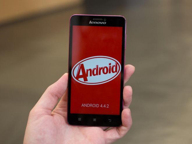 5 smartphone dang mua trong dip nghi le 30/4 hinh anh
