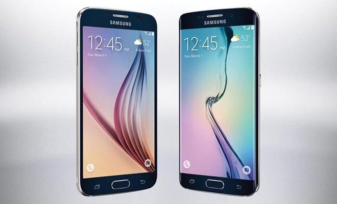 5 ly do nguoi dung lua chon Samsung Galaxy S6 hinh anh