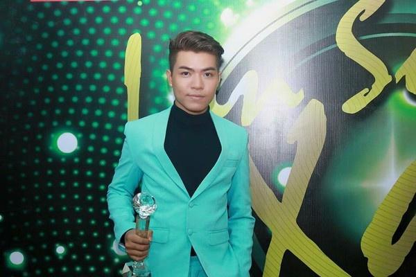 Sau 'The Remix', Dong Nhi ngoi ghe nong cuoc thi hat online hinh anh 2 Nhạc sĩ Đỗ Hiếu