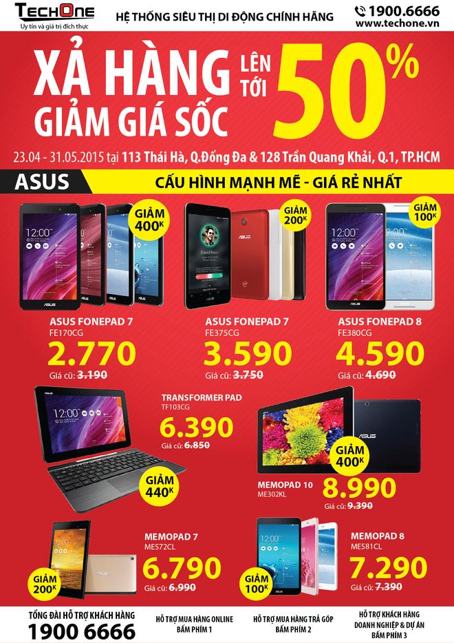 Galaxy S6 Va S6 Edge Tru Vung Trong Top Smartphone Ban Chay Hinh Anh 5