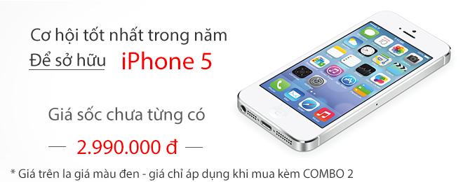 iPhone 6 va iPhone 5C khoa mang gia tu 2,8 trieu dong hinh anh 4
