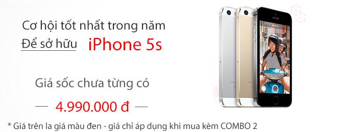 iPhone 6 va iPhone 5C khoa mang gia tu 2,8 trieu dong hinh anh 5