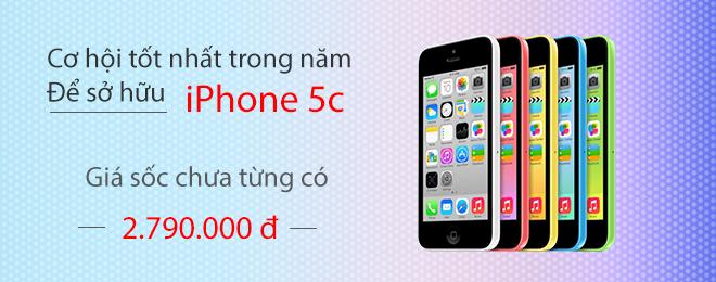 iPhone 6 va iPhone 5C khoa mang gia tu 2,8 trieu dong hinh anh 6