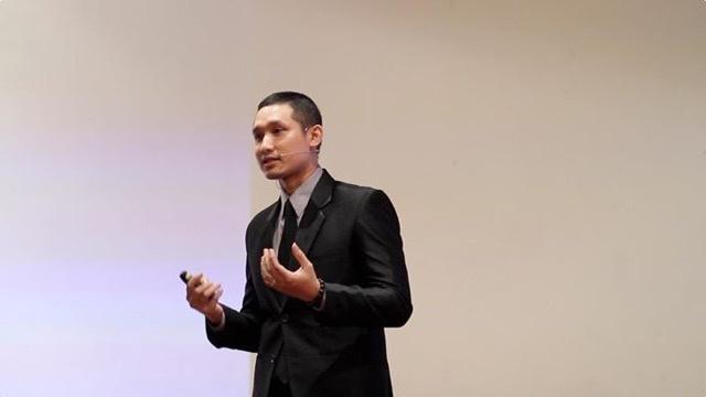Suc manh cua SEO trong marketing noi dung so hinh anh 2 Theo ông Lê Tuấn Anh, Giám đốc Marketing Công ty SC (SEO Company), SEO đã, đang và sẽ trở thành một công cụ không thể thiếu đối với bất kỳ website nào muốn thông tin đến với số đông độc giả.