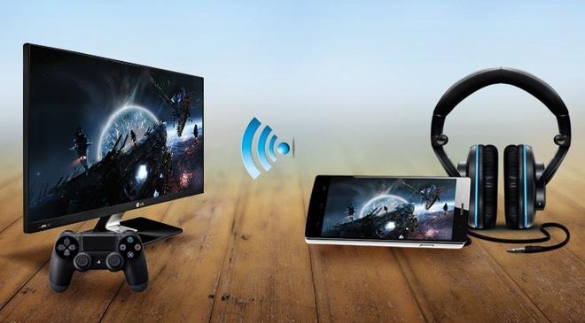 Avatelecom giam gia manh smartphone Aveo X8 hinh anh