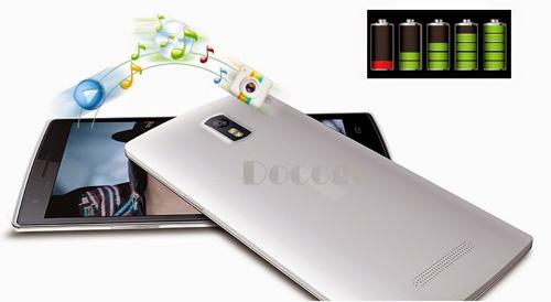 Nhung tinh nang thong minh tren smartphone DCO 580 hinh anh 4