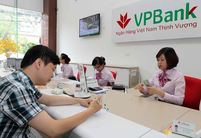 VPBank cho khach mua can ho Vinhomes Central Park vay uu dai hinh anh