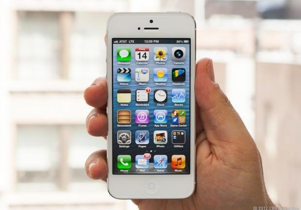 Giai ma con sot iPhone 5 gia 2,9 trieu dong hinh anh