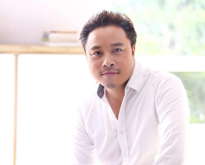 Victor Vu: 'Mau sac la phan hon cua phim' hinh anh