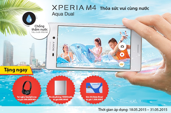 Nhung smartphone dang mua trong tam gia 7 trieu dong hinh anh 3