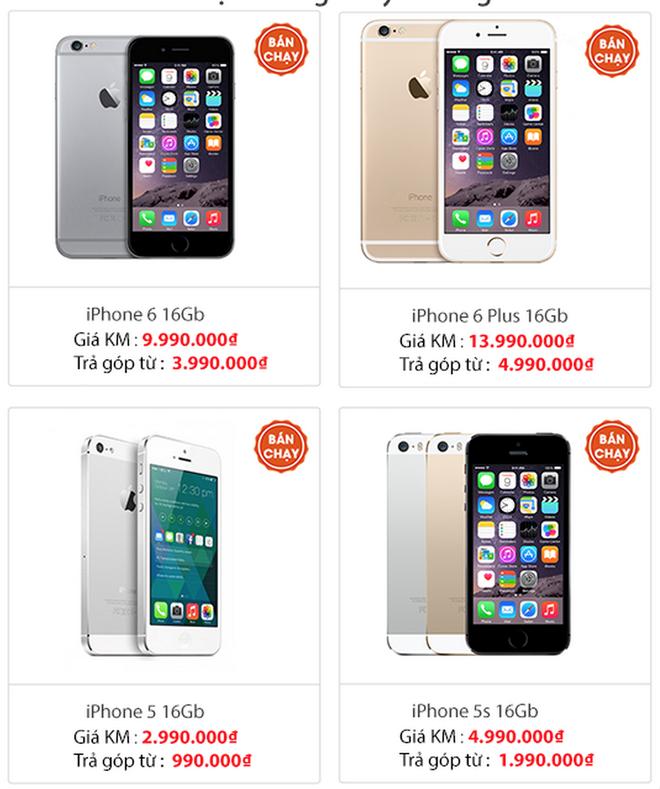 Galaxy Note 4 chinh hang giam gia 6 trieu dong hinh anh 5