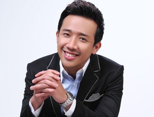 Tran Thanh: 'Toi ky nhat nhung nguoi song ao' hinh anh