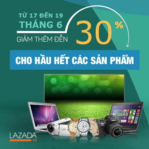 Nhung ung dung suc khoe huu ich voi nguoi dung smartphone hinh anh 3