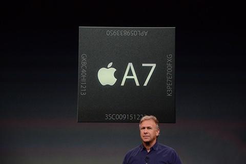 iPhone 5S quoc te giam gia con 4,9 trieu dong hinh anh 3
