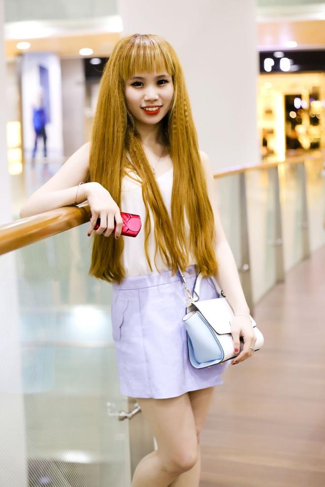 My pham Jenny Cosmetic gianh cup vang san pham tin cay hinh anh 1