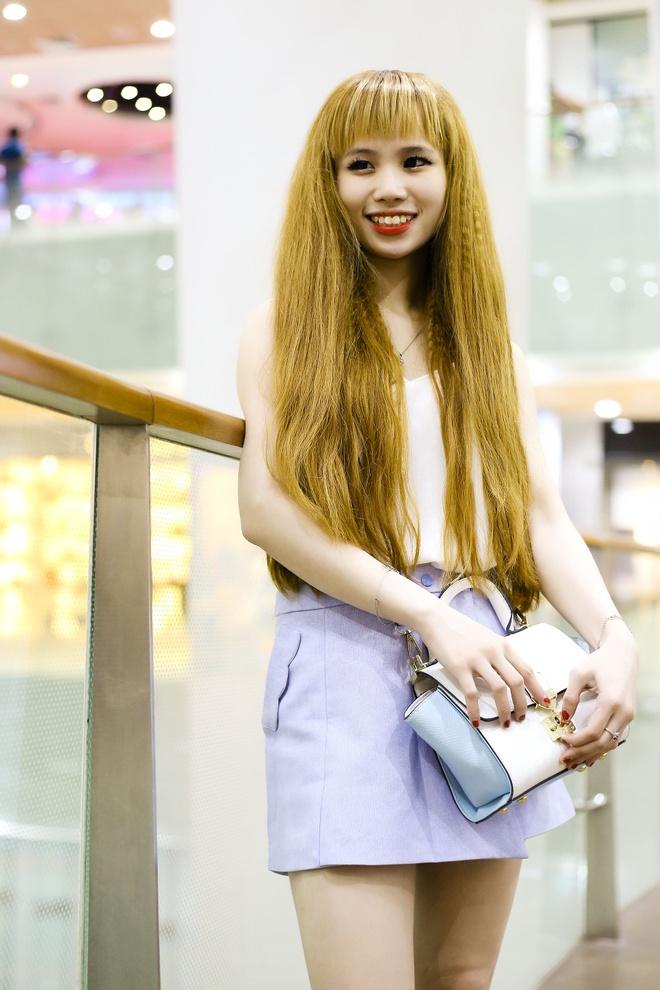 My pham Jenny Cosmetic gianh cup vang san pham tin cay hinh anh 3