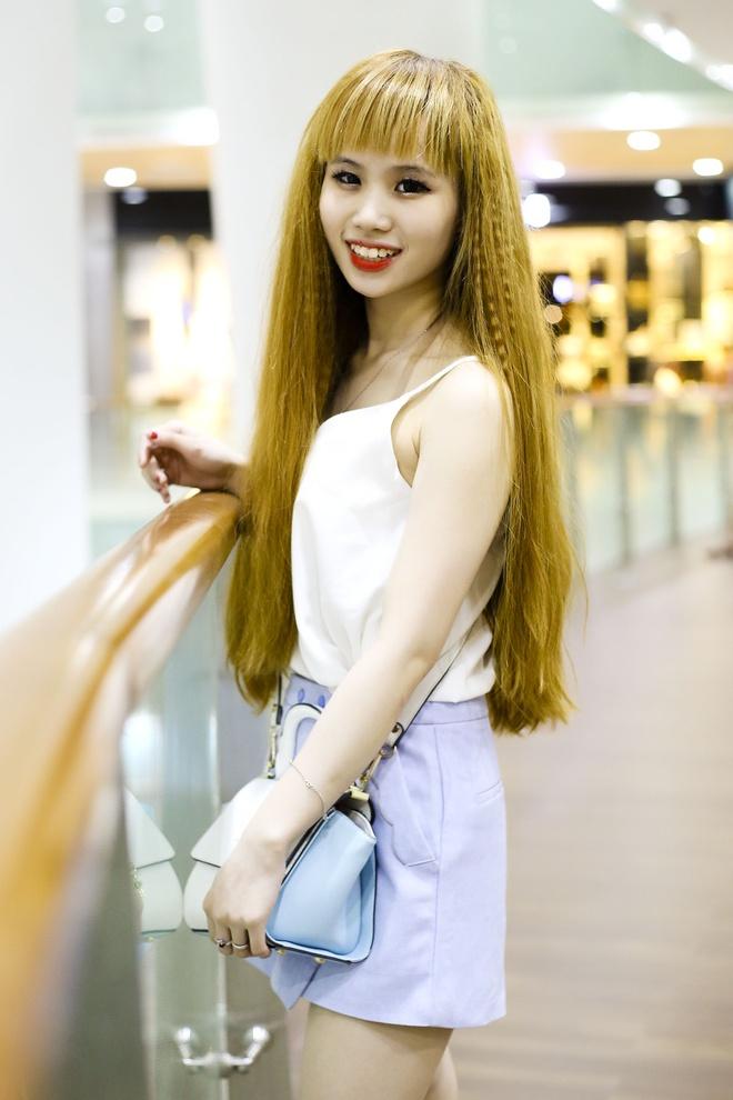 My pham Jenny Cosmetic gianh cup vang san pham tin cay hinh anh 2