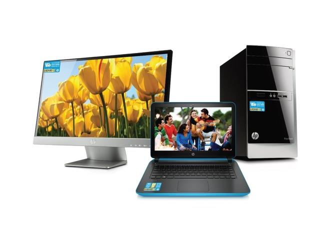 Vi sao nen chu trong bao hanh khi mua laptop? hinh anh