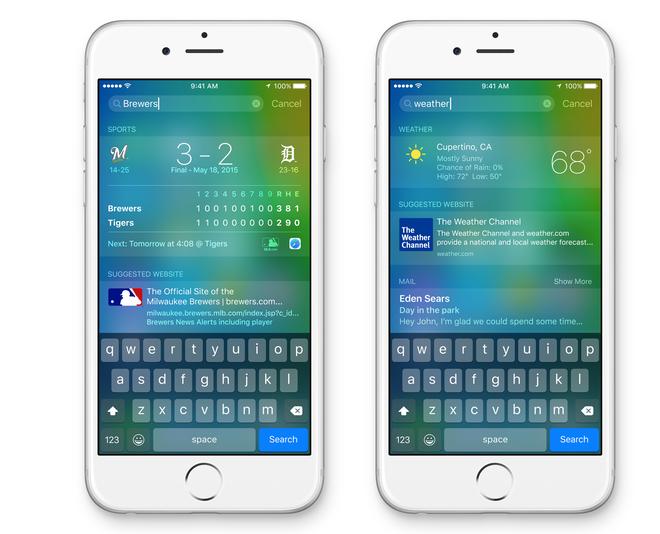 iPhone 5 giam gia xuong 2,9 trieu dong hinh anh 3