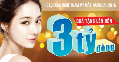 Hanh trinh tiep can cong nghe tham my mat cua JW hinh anh